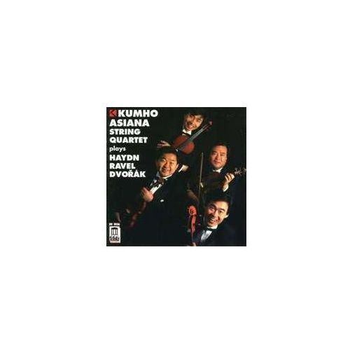 Quartett Op. 76 Nr. 3 / Quart