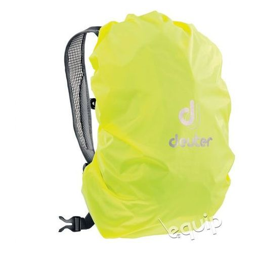 Pokrowiec Deuter Raincover Mini - neon
