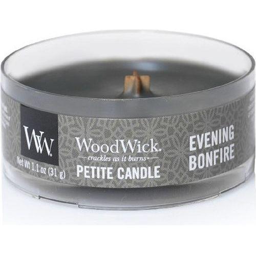 Świeca Petite Evening Bonfire, 66488