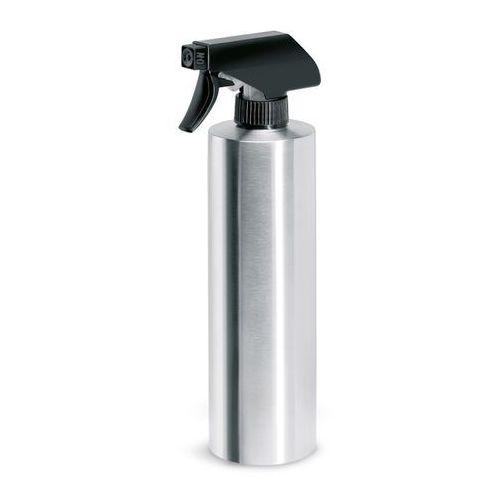 Blomus - Rozpylacz do wody 0,5 l - Greens
