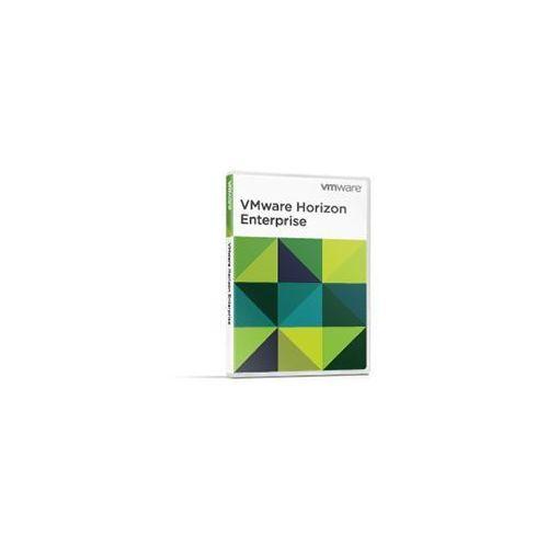Basic Support/Subscription for VMware Horizon Enterprise Edition: 10 Pack (Named Users) for 3 years (HZ-ENTN-10-3G-SSS-C), HZ-ENTN-10-3G-SSS-C