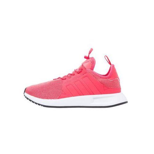 adidas Originals X_PLR Tenisówki i Trampki core pink/white (4057283965379)