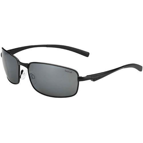 Okulary słoneczne key west polarized 11795 marki Bolle