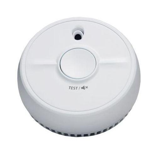 FireAngel Czujnik dymu na baterie SB5-INT biały (0816317004750)