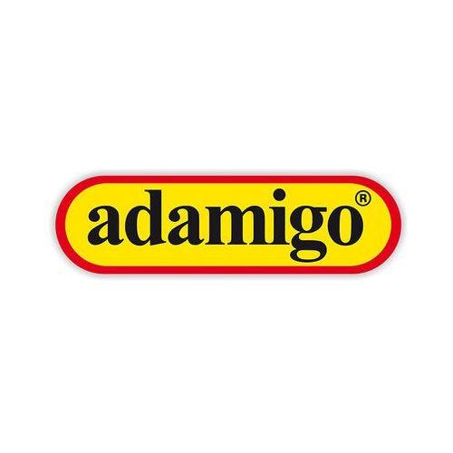 Adamigo Pieczątki motywujące (5902410006861)