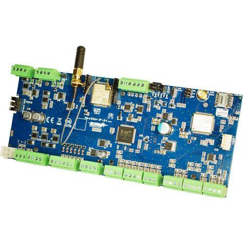 Ropam Centrala alarmowa neogsm-ip-64 z komunikacją gsm