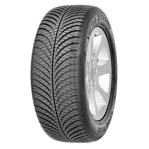 Goodyear Vector 4Seasons G2 215/65 R16 98 H - OKAZJE