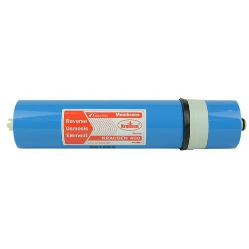Global water Membrana osmotyczna 400 gpd
