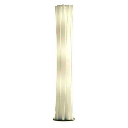 Slamp bach lampa stojąca złoty, 3-punktowe - nowoczesny - obszar wewnętrzny - bach - czas dostawy: od 10-14 dni roboczych
