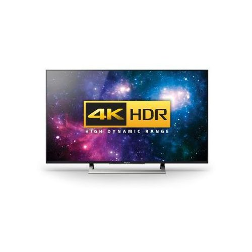 OKAZJA - TV LED Sony KDL-55XD8005