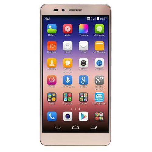 Huawei Honor 5X z kategorii [telefony]