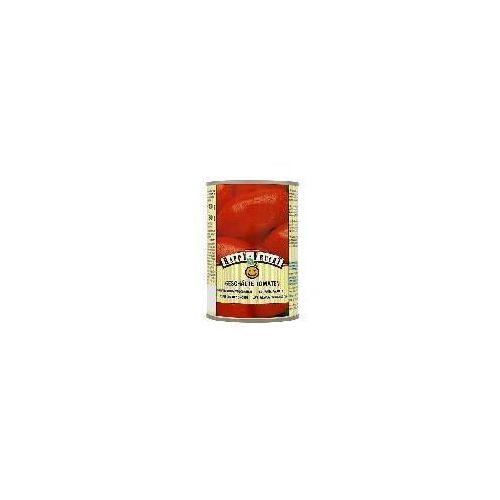 Vog Pomidory całe happy frucht 400 g (9001466302111)
