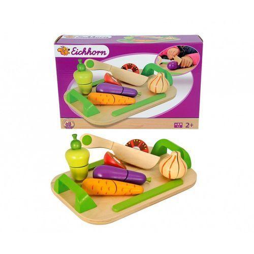 Simba Eh deska z warzywami (4003046037227)