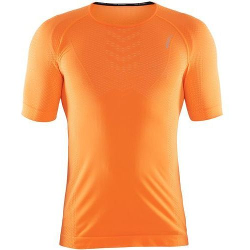 koszulka triko cool intensity ss orange xl marki Craft