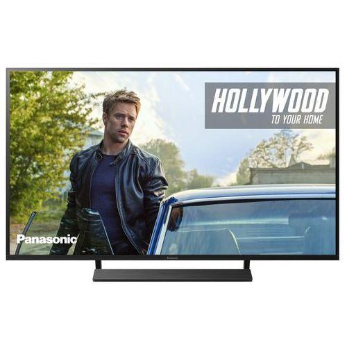 TV LED Panasonic TX-50GX800
