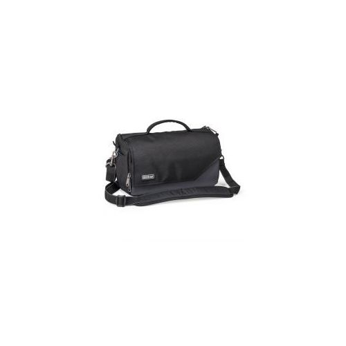 Think Tank torba na ramię Mirrorless Mover 25i black, TT0661