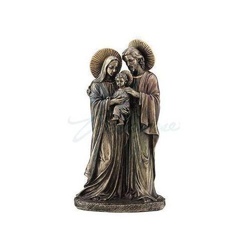 Veronese Święta rodzina - józef i maryja z małym jezusem (wu77181a4)
