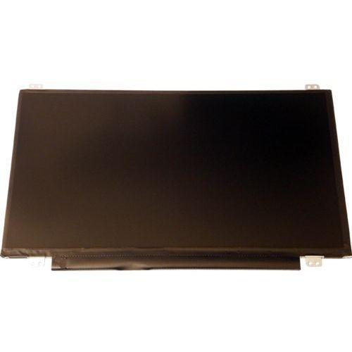 Matryca do laptopa 11,6