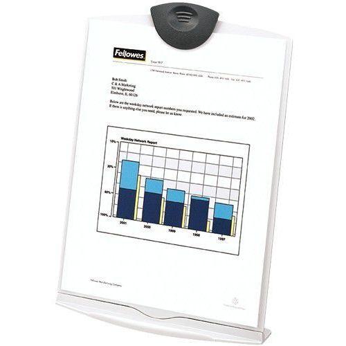Podstawka standard , 20000 - rabaty - porady - hurt - negocjacja cen - autoryzowana dystrybucja - szybka dostawa marki Fellowes