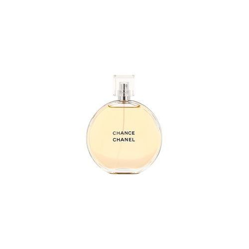 Chanel Chance Woman 150ml EdT