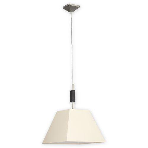 Inari lampa wisząca 1-punktowa O1687D WG, O1687D WG