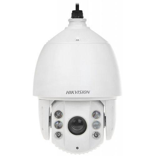 Kamera ip szybkoobrotowa zewnętrzna ds-2de7232iw-ae - 1080p 4.8... 153 mm marki Hikvision