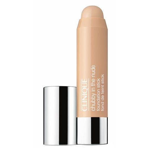 chubby in the nude foundation golden neutral 6g marki Clinique
