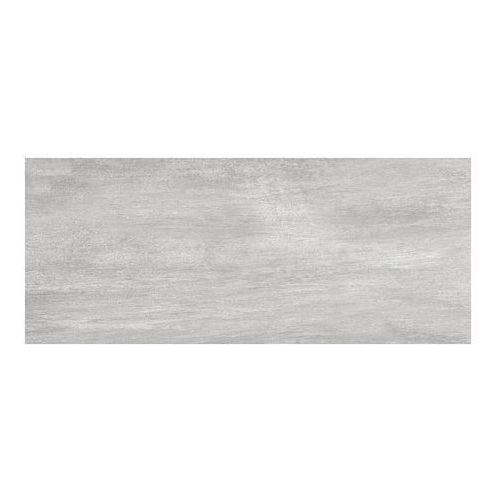 Cer-rol Glazura aspen 25 x 60 cm grey 1,5 m2