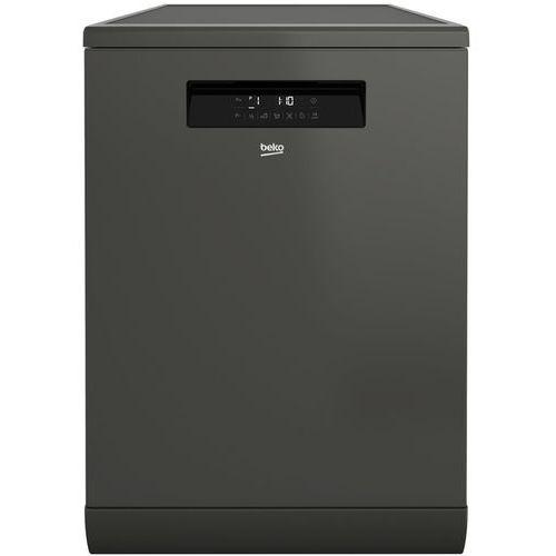 Beko DFN38530