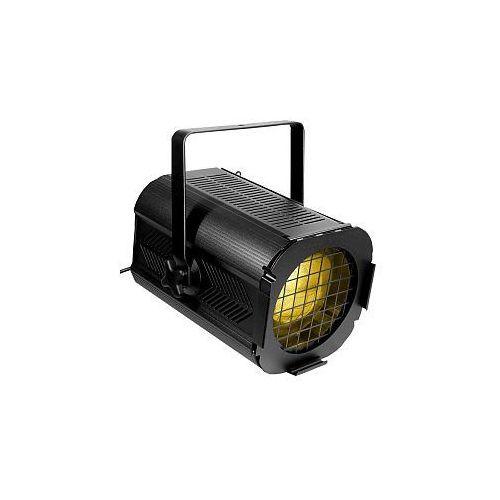 Prolights THEATRE500AN reflektor teatralny PC z kategorii Zestawy i sprzęt DJ