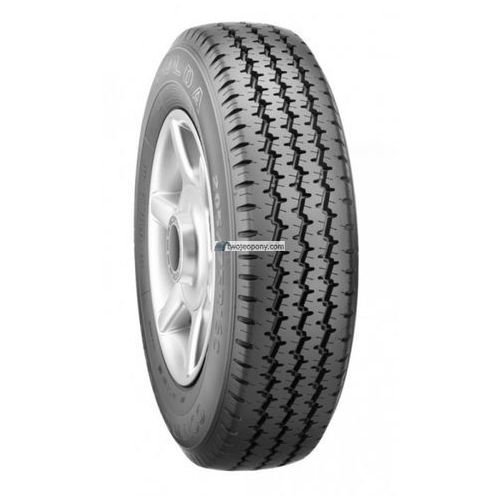 Fulda Conveo Tour 165/70 R14 89 T