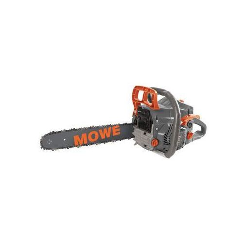 Mowe AW-CS7580