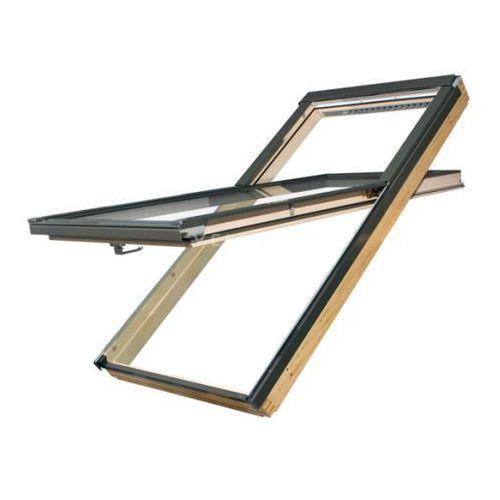 Fakro Okno dachowe  fyp-v u3 78x140, kategoria: okna dachowe