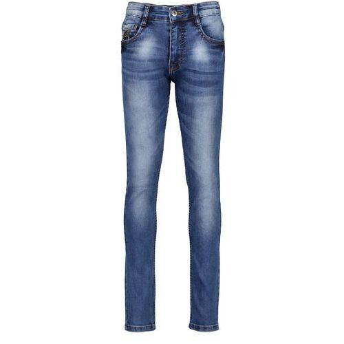- jeansy dziecięce 134-176 cm marki Blue seven