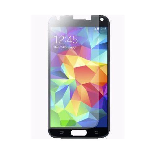 Szkło ochronne ISY ITG 5501 do Samsung S5 (4049011125964)