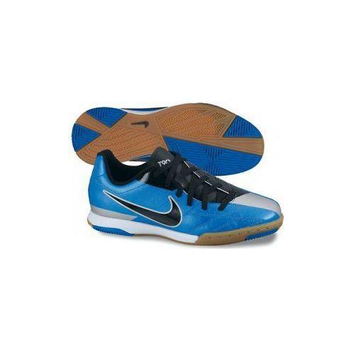 3b832c39 Bardzo modne Nike Buty halowe jr total90 sh? Najlepsze. Wygodne. Zdrowe.