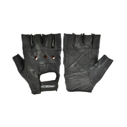 Rękawice treningowe a1307 (rozmiar xxl) marki Axer fit
