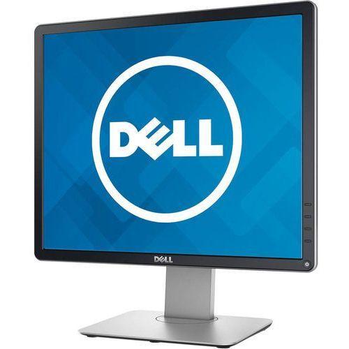 Dell P1914S - produkt z kat. monitory LED