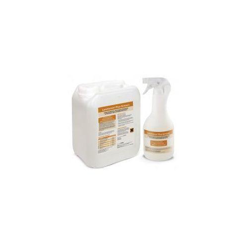 Lysoformin Plus Schaum - bezalkoholowy preparat w postaci piany do szybkiej dezynfekcji powierzchni 5L