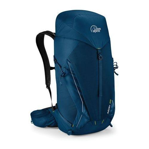 cd77ccbb3c3d0 Plecaki i torby Producent: Lowe Alpine, ceny, opinie, sklepy (str. 1 ...