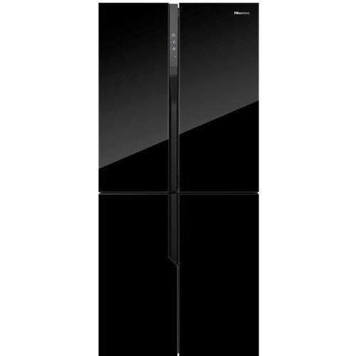 Hisense RQ562N4GB1