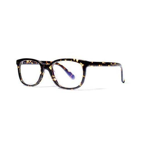 Okulary Korekcyjne Bob Sdrunk Alex 02