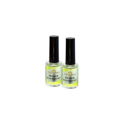 Primer ultrabond 15 ml marki Vanity