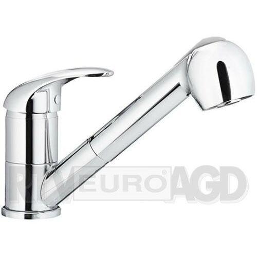 KFA Armatura Indira 6613-110-00 (5907571666060)