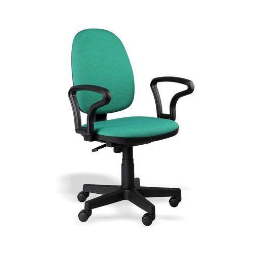 Metalowiec Krzesło obrotowe ku-1
