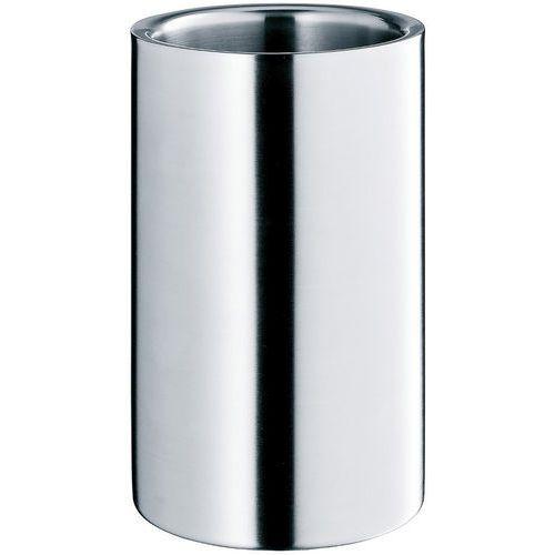 Cooler Manhatan WMF (4000530471949)