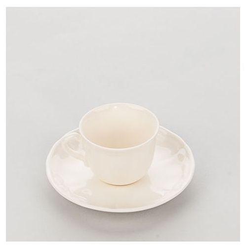 Stalgast Filiżanka porcelanowa taranto