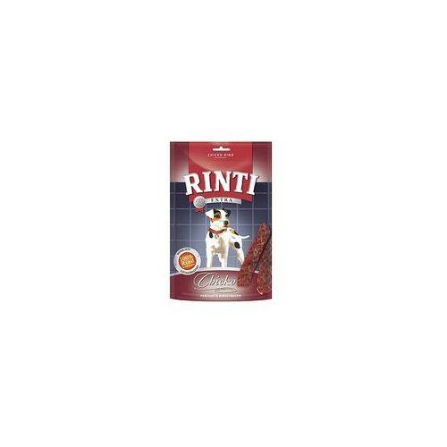 Rinti Extra Chicko Rind - wołowina 60g, MO-7645