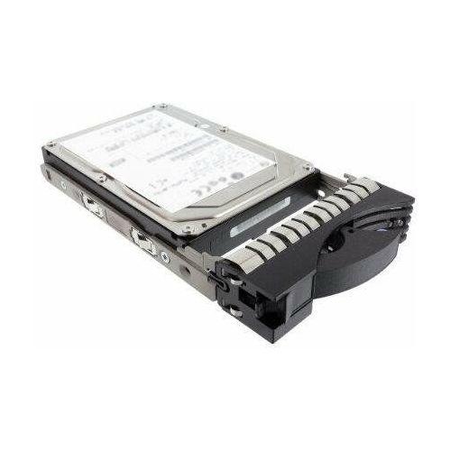 IBM HDD 300GB SAS 2.5'' SFF SLIM-HS 10K
