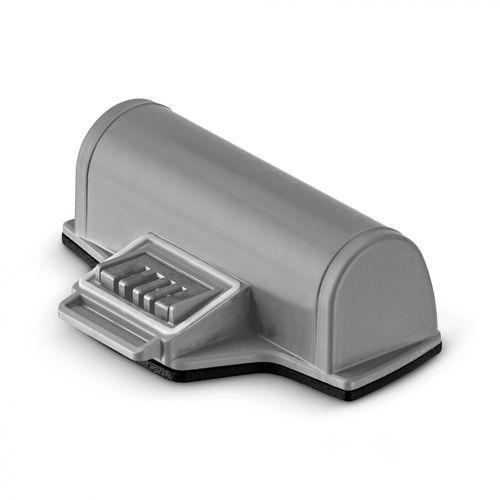 Karcher Wymienna bateria do myjek do okien wv 5 / wv 5 premium ( 2.633-123.0), polska dystrybucja! (4054278018140)